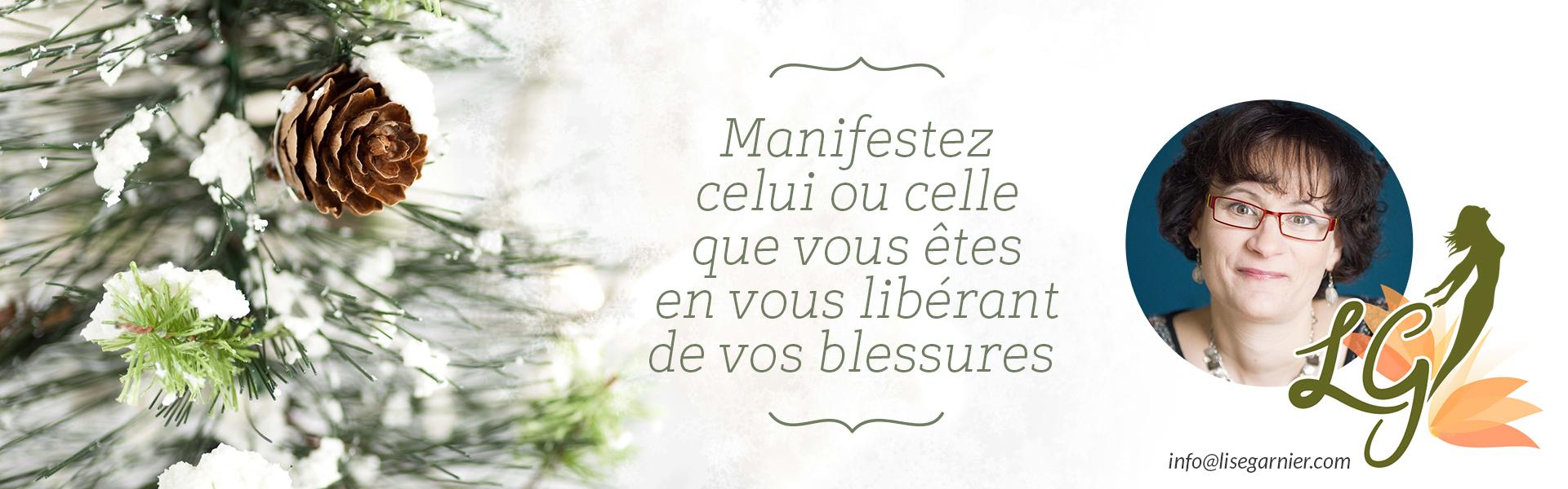 EFT, love, paix, gratitude